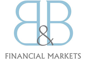 B&B Financial Markets